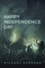 HappyIndependenceDay-Preview