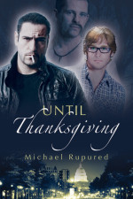 coverartdraft3_untilthanksgiving