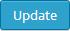 gp-update