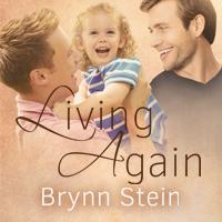 LivingAgain_FBThumb