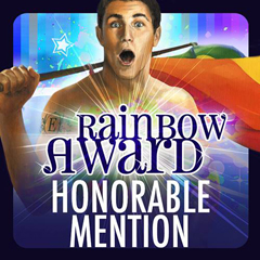 Rainbow Awards240