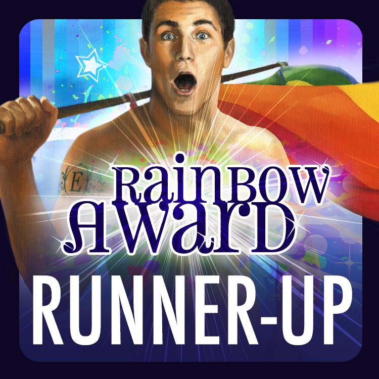 Runner-UpLG