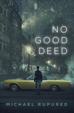 NoGoodDeed-Preview